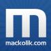 Mackolik iOS