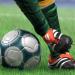 Süper Lig Futbol iOS