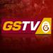 GSTV iOS