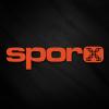 iPhone ve iPad Sporx Resim