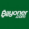iPad Bilyoner HD Resim