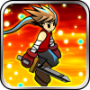 Android Devil Ninja2 (Mission) Resim
