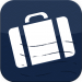 Bavul.com iOS