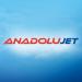 Anadolu Jet iOS