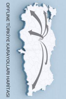 Haritam Resimleri