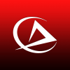 iPad Atlasjet HD Resim