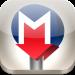 Metroİstanbul iOS