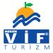Mersin Vif Turizm iOS
