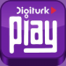 DigiturkPLAY iOS