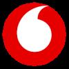 Android Vodafone Yanımda Resim