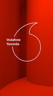 Vodafone Yanımda Resimleri