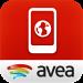 Avea Online İşlemler iOS