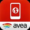 iPhone ve iPad Avea Online İşlemler Resim