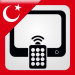 TvTurk iOS