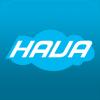 iPad NTV Hava HD Resim