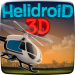 Helidroid 3D : Helicopter RC Android