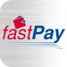 fastPay Android