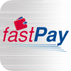 Android fastPay Resim