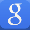 iPhone ve iPad Google Search Resim