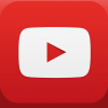 iPhone ve iPad YouTube Resim