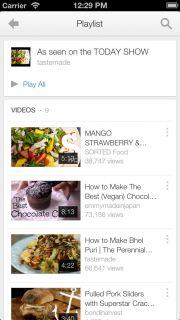 YouTube Resimleri