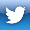 iPhone ve iPad Twitter Resim