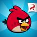 Angry Birds iOS