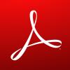 iPhone ve iPad Adobe Reader Resim