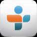 TuneIn Radio iOS