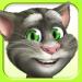 Talking Tom Cat 2 iOS