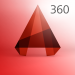 AutoCAD WS iOS