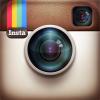 iPhone ve iPad Instagram Resim