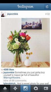 Instagram Resimleri