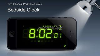 Alarm Clock Free Resimleri