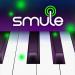 Magic Piano iOS