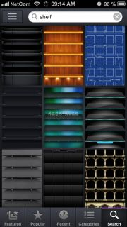 ZEDGE™ Wallpapers Resimleri