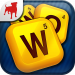 Words With Friends Free iOS