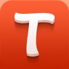 iPhone ve iPad Tango Resim