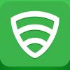 iPhone ve iPad Lookout - Free Resim