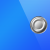 iPhone ve iPad DOOORS - room escape game - Resim