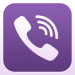 Viber iOS