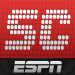 ESPN ScoreCenter iOS