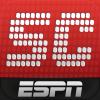 iPhone ve iPad ESPN ScoreCenter Resim