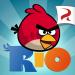 Angry Birds Rio iOS