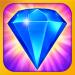 Bejeweled iOS