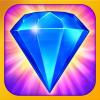 iPhone ve iPad Bejeweled Resim