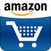 iPhone ve iPad Amazon Mobile Resim
