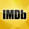 iPhone ve iPad IMDb Resim