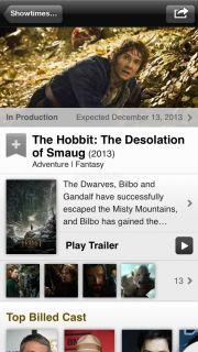 IMDb Resimleri