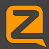 iPhone ve iPad Zello Walkie Talkie Resim